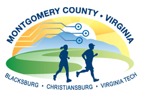 Montgomery County Economic Development