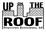 'Up on the Roof' Creative Professionals' Mixer